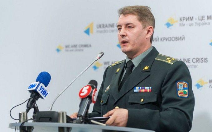 У Порошенка заявили про незвичайно важку ситуацію на Донбасі