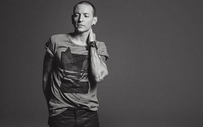 Фронтамен Linkin Park водном изпоследних интервью сказал, что его терзает