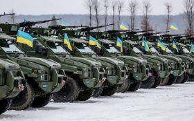 """Воєнний стан в Україні: українцям дали """"інструкцію"""" для соцмереж"""