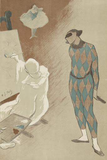 Теперь коллекцию парижского музея Ван Гога можно посмотреть онлайн (5)