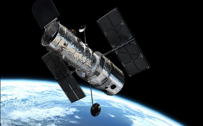 Росія визнала, що ніколи не наздожене США в космосі: соцмережі веселяться
