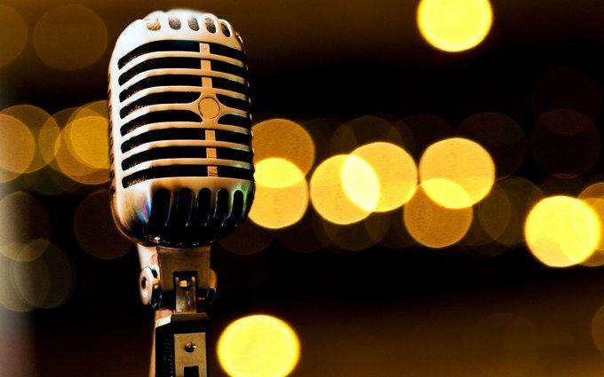 Названі найпопулярніші музиканти всіх часів: опублікований рейтинг