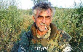 Легендарный боец АТО получил Героя Украины посмертно: история подвига