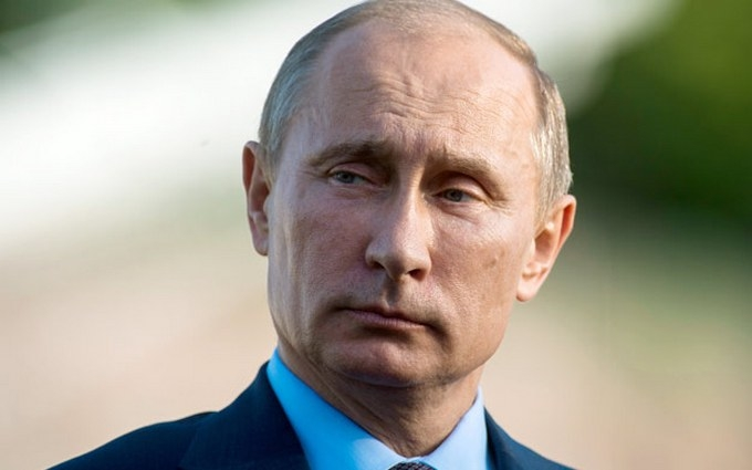 Путін відкрито заявив, чого хоче на Донбасі
