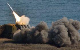 Потужна відповідь США: Росія готує провокаційне розміщення бойових ракет на спірних Курилах