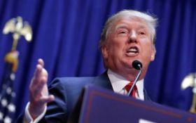 Це все несправедливо: Трамп жорстко розкритикував членів НАТО