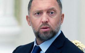 """Российский олигарх назвал ложью информацию о готовности """"сдать"""" Путина Конгрессу США"""