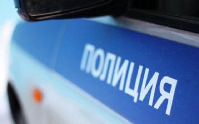Під Ростовом розбився автобус із кримчанами: опубліковано фото