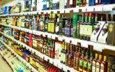 Цены на водку могут снова вырасти