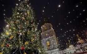 В Украине существенно потеплеет: появился прогноз погоды на Новый год