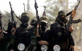 ИГИЛ шокировал мир видеороликом с жуткой казнью турецких солдат