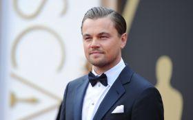 В сети заметили изменения в фигуре голливудской звезды: опубликованы фото