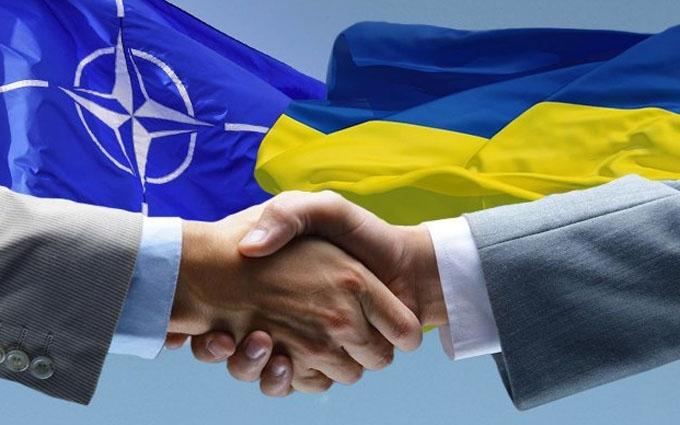 У Держдепі США зробили важливу заяву про Україну і НАТО