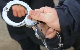 У Львові накрили цілу банду поліцейських: з'явилися фото і подробиці