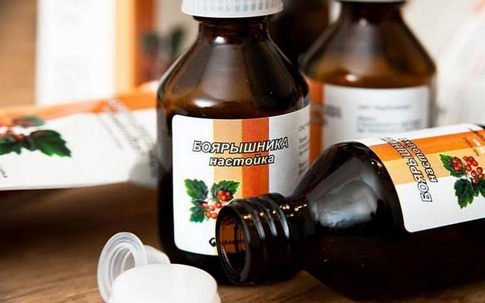 """Пейте """"Боярышник"""": в Госдуме нашли замену импортным лекарствам для россиян"""