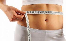 Исследователи рассказали, как простая вода может помочь похудеть