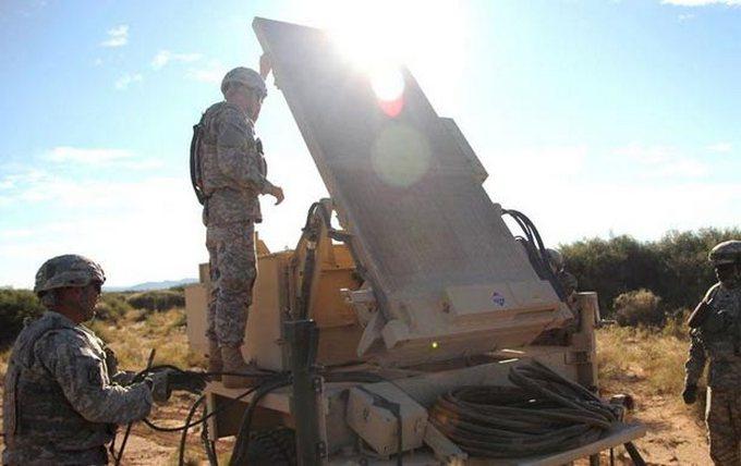 Важлива військова допомога від США: в мережі пояснили, що отримала Україна (1)