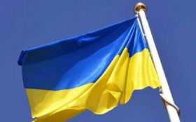 В Кабмине назвали движущую силу экономики Украины
