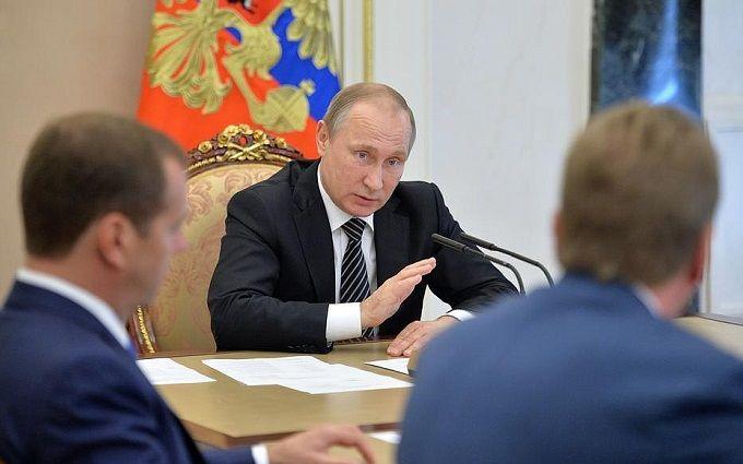 Путин придумал повод и новое  место для войны с Украиной: тревожный прогноз с Запада