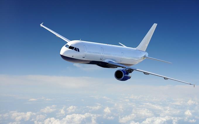 Европейским авиакомпаниям могут разрешить летать над оккупированным Крымом