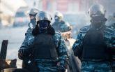 """Звільнені екс-бійці """"Беркута"""" заявили про втечу в Росію: опубліковано відео"""