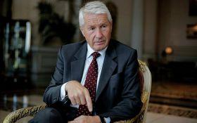 Генсек Совета Европы: Россия несет ответственность за ситуацию в оккупированных Крыму и Донбассе