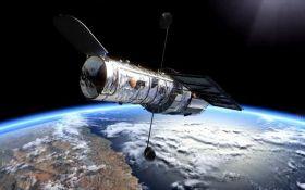 Хаббл опубликовал снимок десятков галактик Вселенной