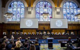 Суд проти Росії в Гаазі: слухання можуть затягнутися на кілька років