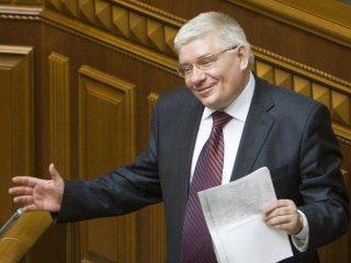Чечетов: наличие в ВР таких, как Поплавский, пойдет на благо Украины