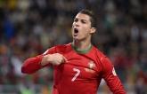 Роналду и мотылек в финале Евро-2016 стали героями моря фотожаб