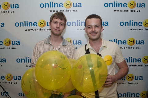 День рождения Online.ua (часть 1) (48)