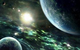 11 сигналов: исследователи отчитались по поиску внеземной жизни