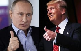 """В Украине дали однозначный прогноз по """"большой сделке"""" Путина и Трампа"""