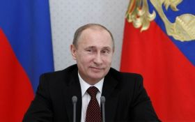 Для Путина построят сверхдорогую больницу: появилось яркое видео с цифрами