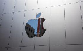 Apple переходит на новый формат презентаций
