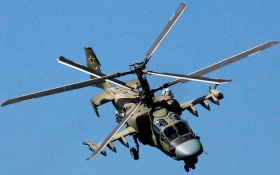 Знищення російської техніки в Сирії: з'явилися нові подробиці