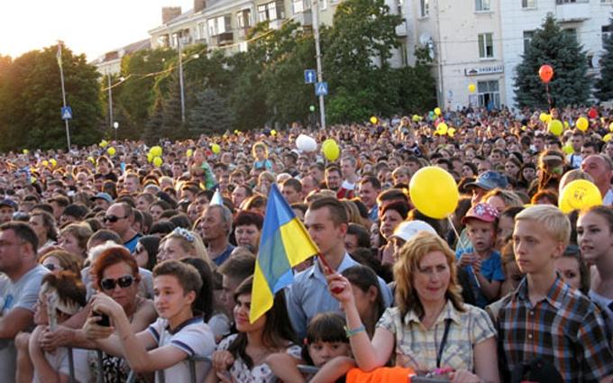 Бойовики ДНР-ЛНР засумнівалися, чи потрібно їм захоплювати весь Донбас