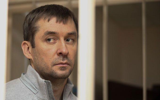 У Росії у суперкорупціонера знайшли нові мільярди: соцмережі в шоці