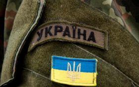 Боевики на Донбассе продолжают провокационные обстрелы, есть погибший и пострадавшие - штаб АТО