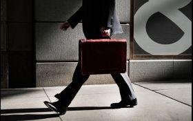 В Україні зменшився рівень безробіття