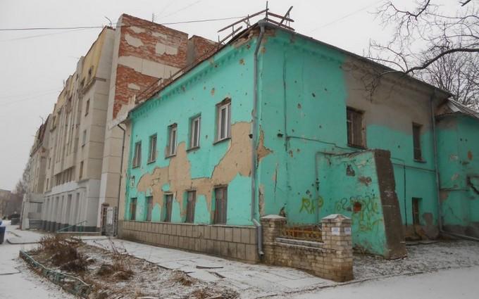 Как живет оккупированный Луганск: появились фото