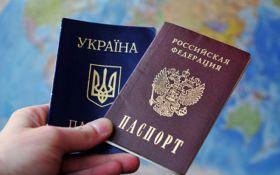 Две россиянки попросили статус беженца в Украине: появилось видео