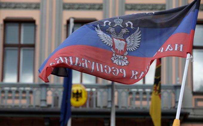 ДНР-ЛНР всім набридли, але їх терпітимуть до останнього: названа причина