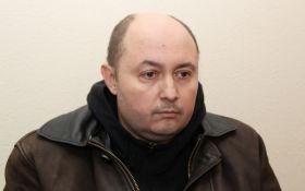 """Бойовики ДНР заявили про затримання нового """"шпигуна"""": опубліковано фото"""