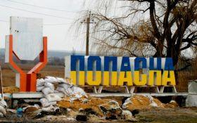 Бойовики застосували артилерію на Луганському напрямку - штаб АТО