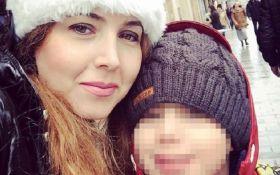 Іранку засудили до 20 років в'язниці за зняту хустину
