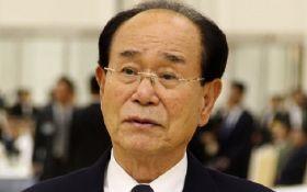 Олимпиаду в Пхенчхане посетит формальный лидер КНДР