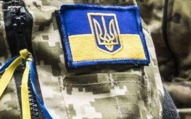 Война на Донбассе: стало известно о новых потерях украинских военных