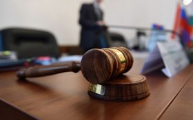У Росії дагестанця засудять через участь в АТО