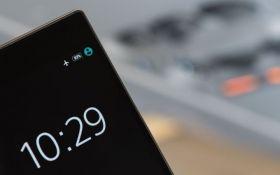 Пользователей смартфонов на Android предупредили об опасности на праздники